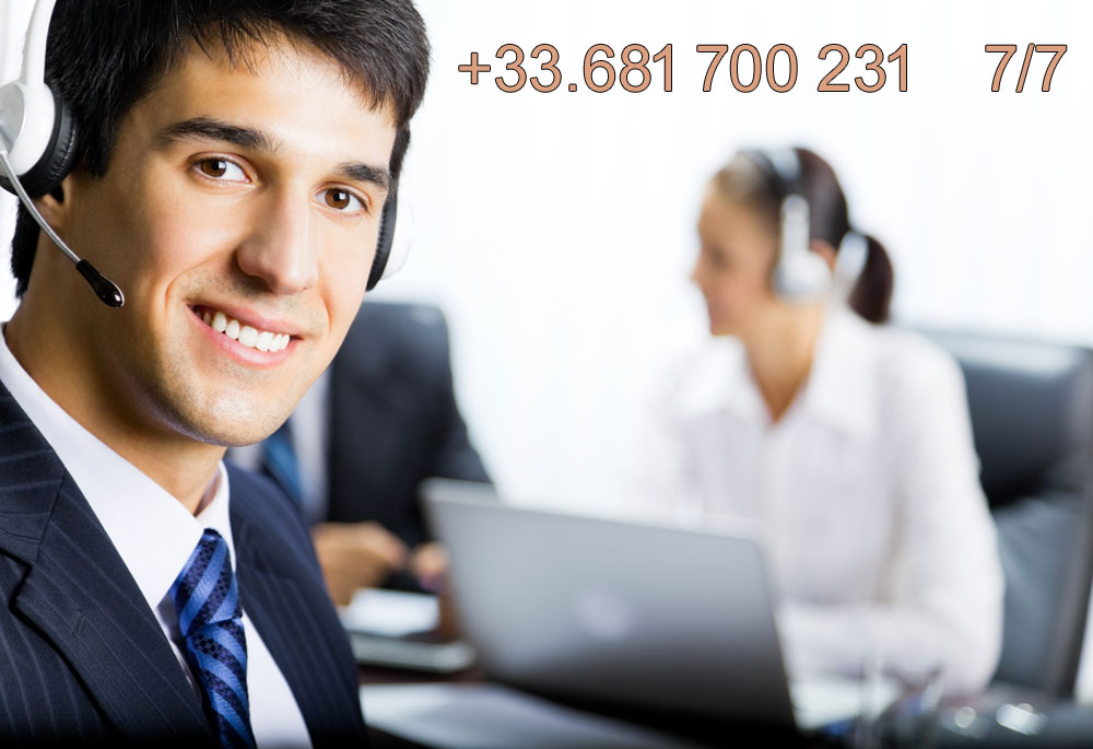 PHOTO-PAGE-CONTACT